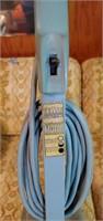 Vintage Vacuums