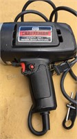 Sears 3/8 Corded Drill