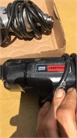 Lot of Corded Drills