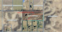 14701 Wingston Rd, Bowling Green, OH 43402