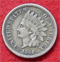 Weekly Coins & Currency Auction 8-14-20