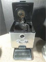 Coffee Maker, Electric Fry Pan, & More