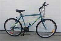Auto & RV & MHPS Bicycles Aug 22, 2020