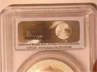 2014 Comm. Silver. Civil Rights Act of 1964