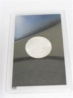 1884 Morgan 1 Dollar
