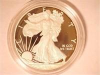 2012 American Eagle, Silver Sets