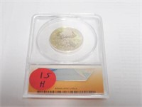 2013 American Eagle, Gold 25 Dollars