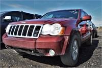 Aug. 15th 2020 - No Reserve Online Vehicle Auction (Webcast)