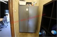 Heavy Duty Metal Storage Cabinet
