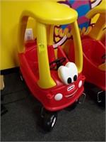Bounce House Fun Center Liquidation - Rockville, MD 8/29