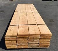 August 17, 2020, 6PM Cars, Lumber, Estate Furniture