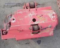 0 Cat Truck Cab Suspension - Parts & Accessories for Sale
