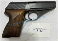 august online antique auction
