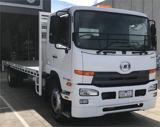 2015 NISSAN Other - Trucks for Sale