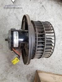 0 Freightliner Century Class 28098550064 Blower Motor - Parts & Accessories for Sale