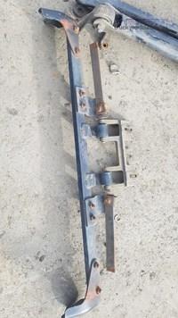 0 Freightliner 814982 / 175343000 Bonnet Hinge - Parts & Accessories for Sale