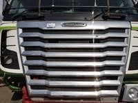 0 Freightliner Argosy Grille - Parts & Accessories for Sale