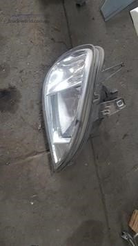 0 Freightliner Columbia 96401200 Right Headlight - Parts & Accessories for Sale