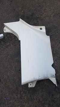 0 Freightliner Columbia Left Cowl Panel A18-37138-002 - Parts & Accessories for Sale