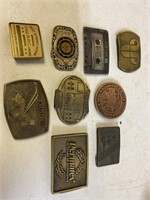 COINS, ANTIQUES, TOOLS, & MORE -August 25th
