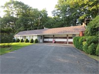 67 S. MOUNTAIN ROAD, ROBESONIA