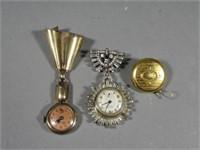 Midtown RAKC Antiques, Silver, And Art Auction