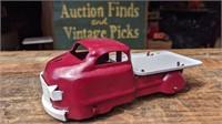 Albertson's Vintage Radio, Toy & Collectible Online Auction