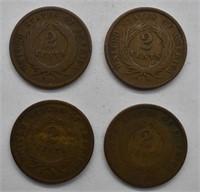 ANTIQUES, COINS, OLD TOYS, & ONLINE (Deceased)