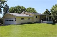8/18 Beadle County Acreage Auction - Robeson