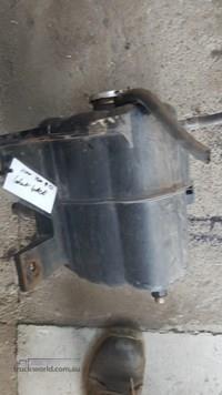 0 International 7600 Coolant Bottle - Parts & Accessories for Sale