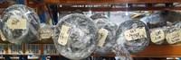 0 Mack Ea7 Camshaft - Parts & Accessories for Sale