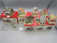 Online Various Collectible Auction #161
