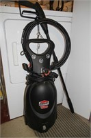 PRESSURE WASHER, GREAT CONDITION