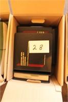 200818 Antiques - Collectibles - Estates