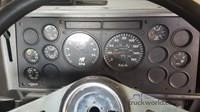 0 Mack Ch Instrument Cluster - Parts & Accessories for Sale