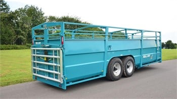 Livestock Trailers For Sale 39 Listings Tractorhouse Com Page 1 Of 2 The magic valley stretches across the snake river plain up into the sawtooth mountains. livestock trailers for sale 39
