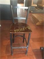 08.14.20 - Short Notice Port Perry Restaurant Auction