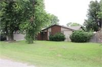 9/9 Roy Nimmo Estate Auction