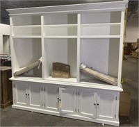Furniture -Scratch, Dent and Returns. MOVING AUCTION
