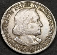 Wed. August 19th 600+ Lot US & World Collector Coin Auction