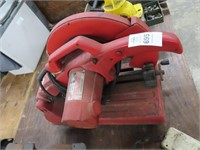 Dual Auction Machinery Tools Hsehold Vehicles Sat 8/15 10am