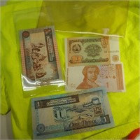 234/Coins/Personal Property Online Auction