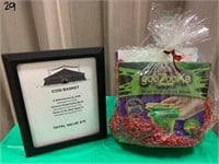 Wynford PTO Fundraising Auction 2020