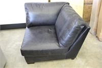 Name Brand Furniture Auction - Pottery Barn & More