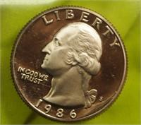 235/Coins/Gary Bloomquist Estate Online Auction