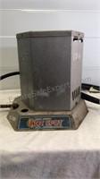 Ready Heater Hot Spot RCP25- 25,000 BTU
