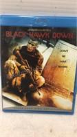 11 Blu Ray DVD Movies - Rome 2nd Season Factory