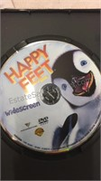 7 Blu Ray & DVD Childrens/Family Movies - Born in