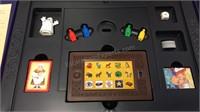 Ravensburger Whoowasit Board Game
