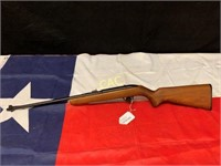 Private Gun Collection Auction